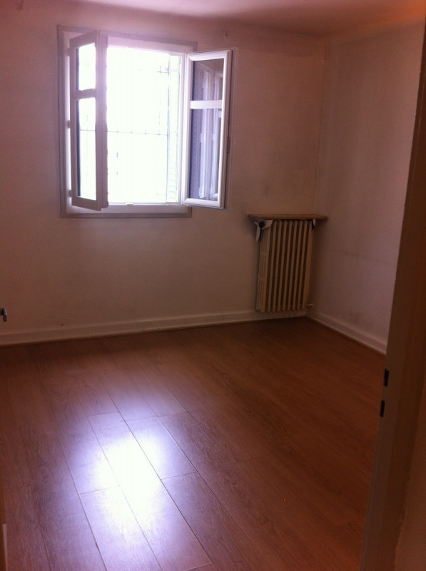 Location appartement Lyon 7ème 947€ CC - Photo 9