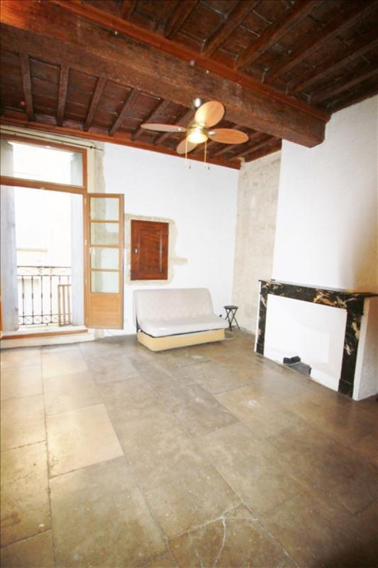 出售 公寓 Montpellier 125000€ - 照片 3