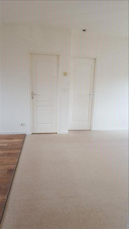 Rental apartment Soissons 590€ CC - Picture 6
