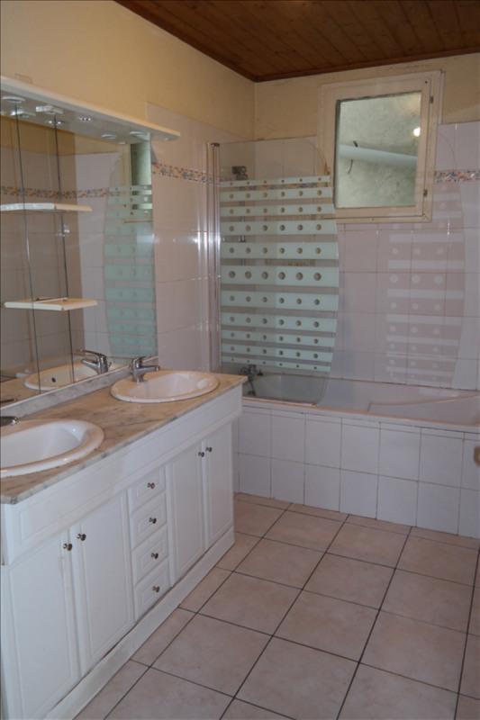 Sale house / villa Mas grenier 137800€ - Picture 3