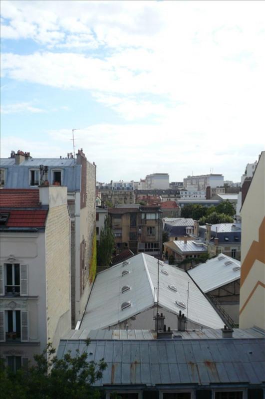 Location appartement Paris 14ème 1431€ CC - Photo 6