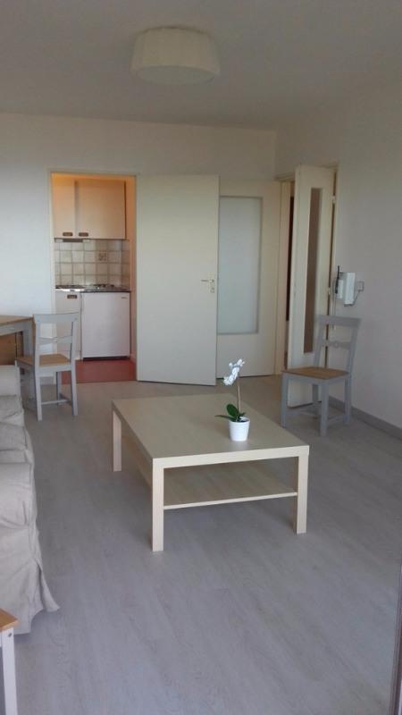Vente appartement Grasse 180000€ - Photo 3