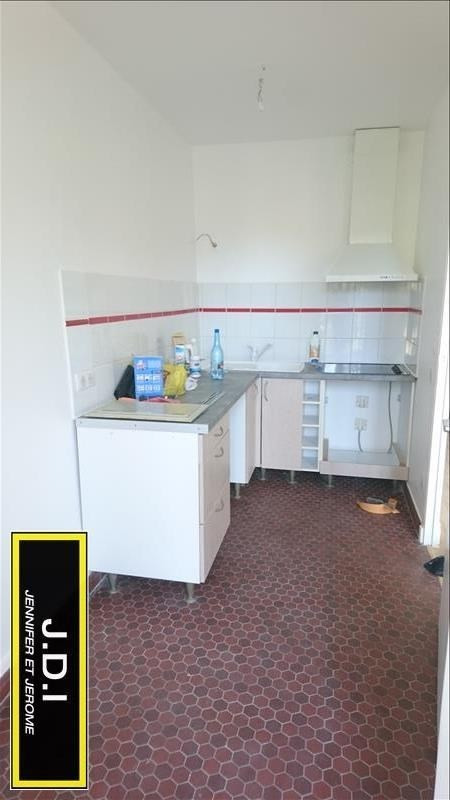 Vente appartement Soisy sous montmorency 139 900€ - Photo 7