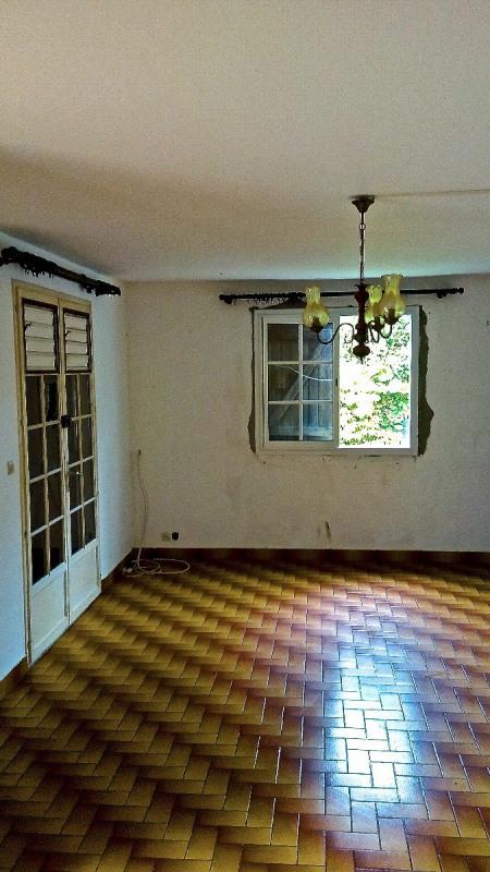 Sale house / villa Trois rivieres 255000€ - Picture 4