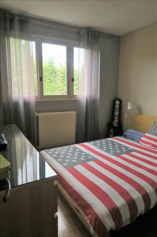 Vente maison / villa Epinay sur orge 239000€ - Photo 5