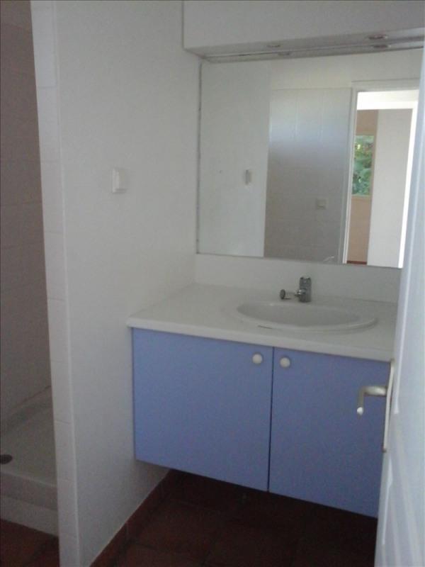 Venta  apartamento Ste anne 153000€ - Fotografía 10
