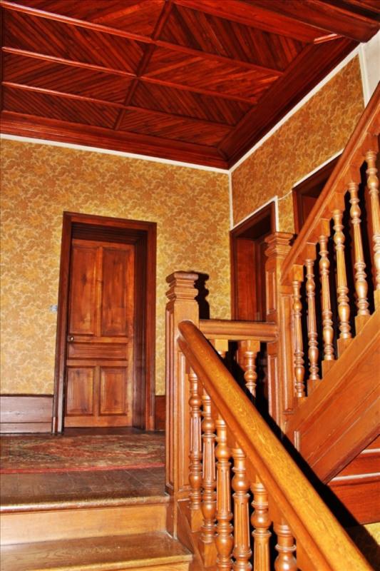 Sale house / villa Raon l etape 121500€ - Picture 3