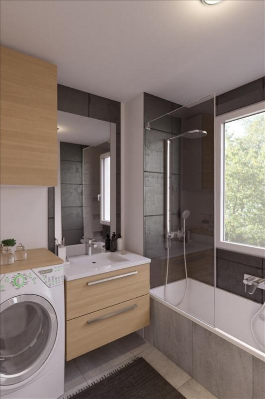 Vente appartement Reignier esery 228000€ - Photo 3