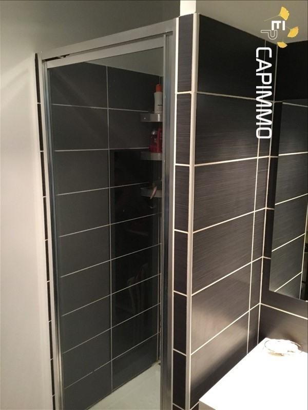 Vente appartement Salon de provence 170000€ - Photo 7