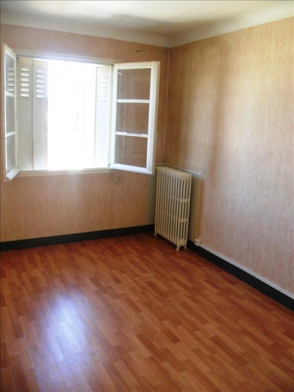 Vente appartement Perigueux 39500€ - Photo 5