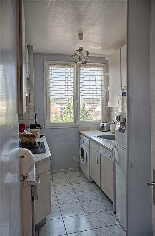 Vente appartement Le pecq 238000€ - Photo 3