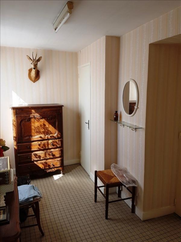 Vente maison / villa Secteur de mazamet 80000€ - Photo 5
