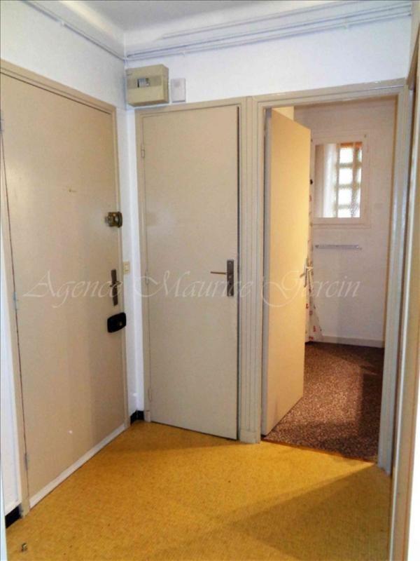 Affitto appartamento Orange 630€ CC - Fotografia 7