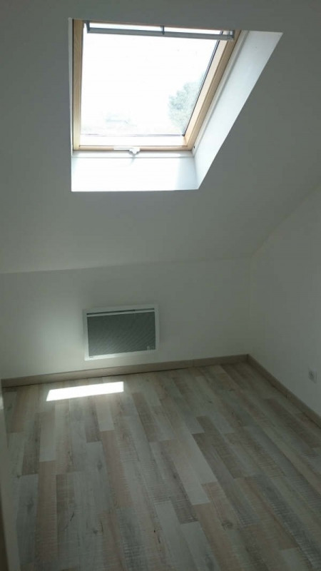 Sale apartment Sarzeau 147000€ - Picture 3