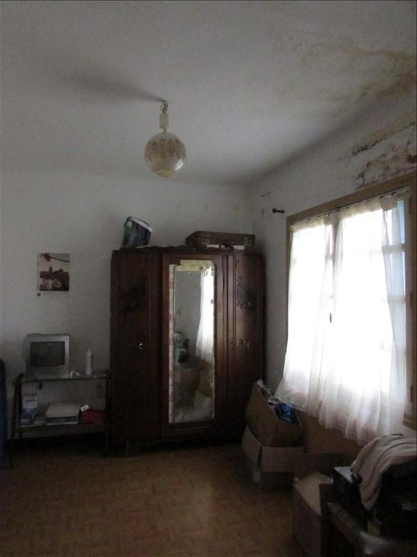 Venta  casa Beziers 140000€ - Fotografía 2