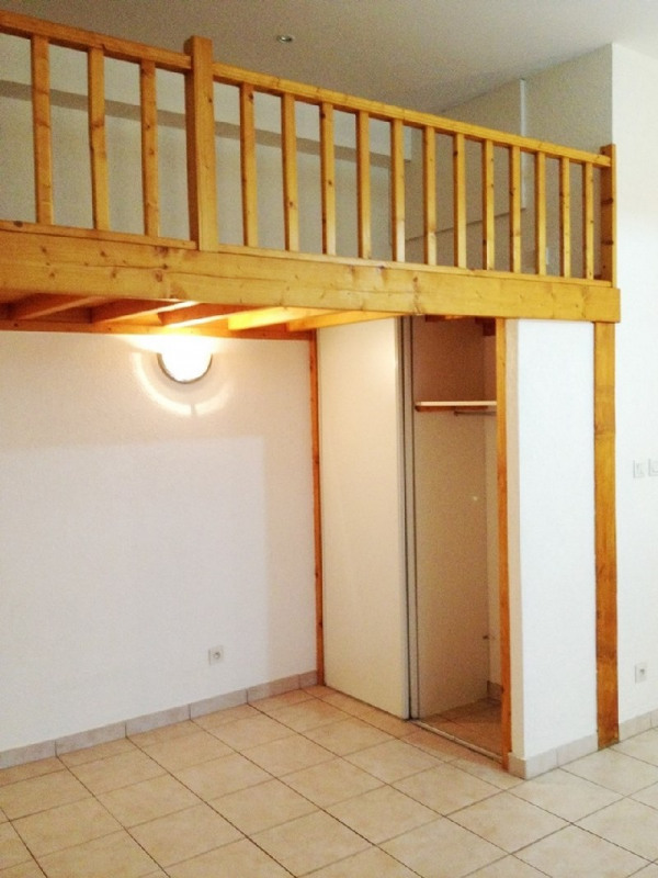 Vente appartement Villeurbanne 112 000€ - Photo 4