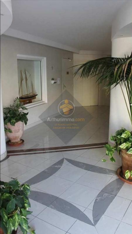 Vente appartement Sete 295000€ - Photo 5