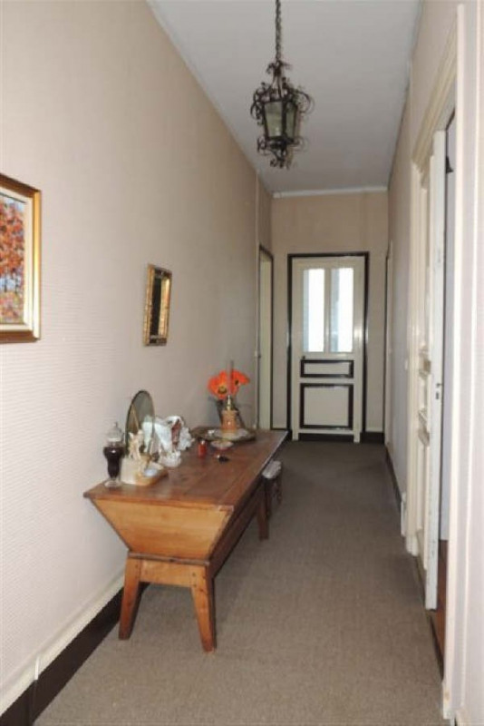 Vente maison / villa Cognac 288 750€ - Photo 6