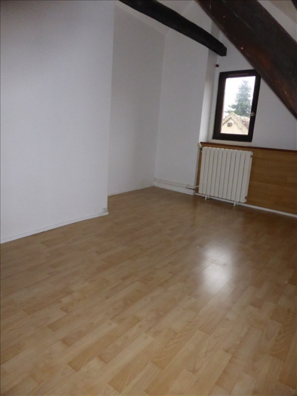Rental apartment Auxerre 380€ CC - Picture 5