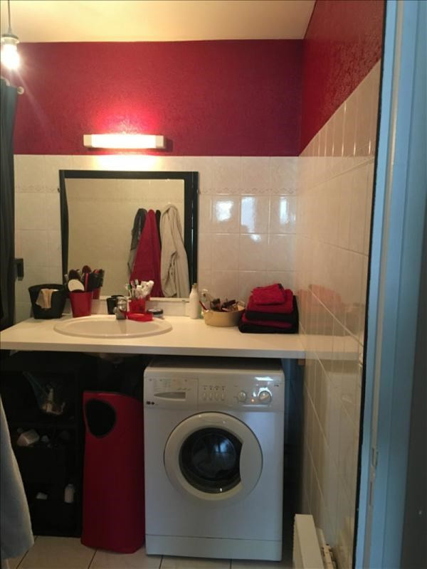 Vente appartement Nantes 175000€ - Photo 6