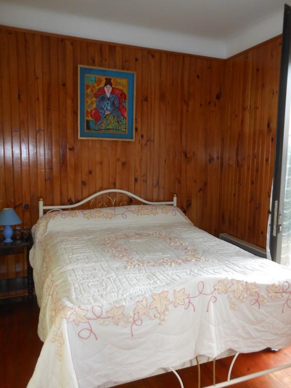 Vente maison / villa Labenne 336000€ - Photo 5
