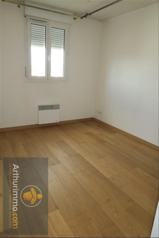 Location appartement Savigny le temple 950€ CC - Photo 4