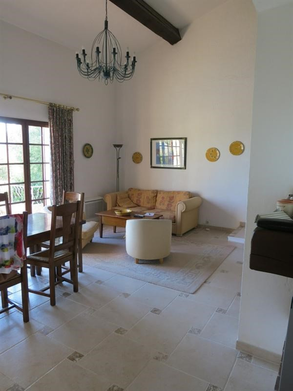 Sale house / villa Les issambres 795 000€ - Picture 5