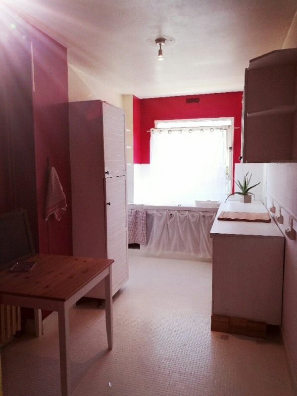 Vente appartement Senlis 172 000€ - Photo 3
