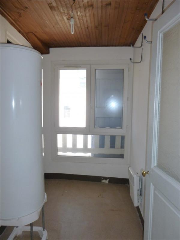 Rental apartment Manosque 463€ CC - Picture 7
