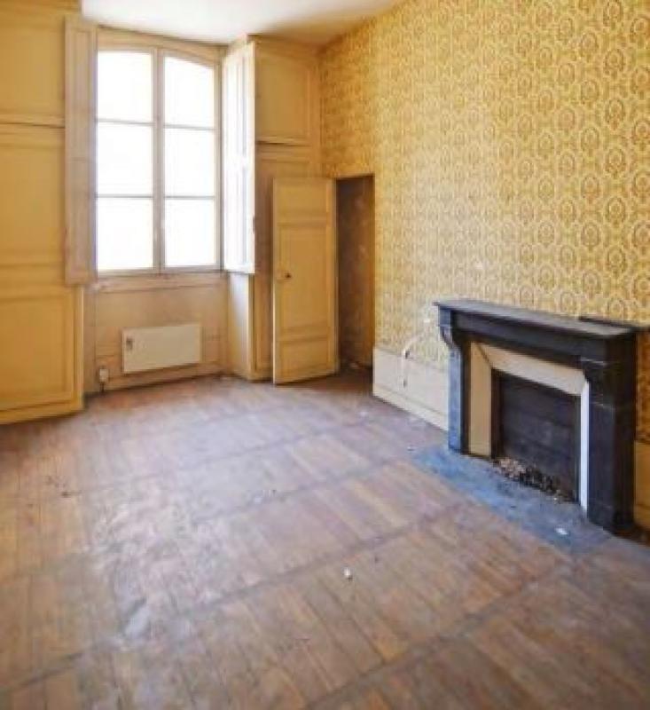 Vente appartement Dijon 284500€ - Photo 5