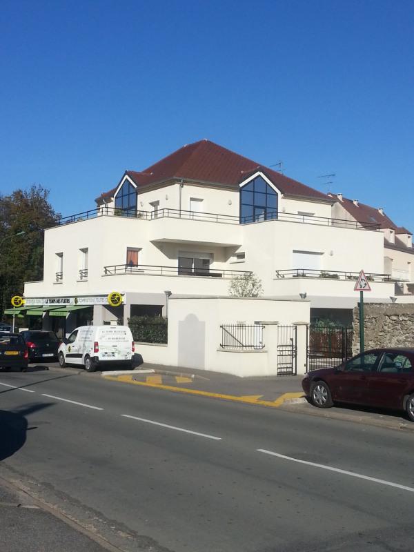 Location appartement Ozoir-la-ferrière 849€ CC - Photo 5