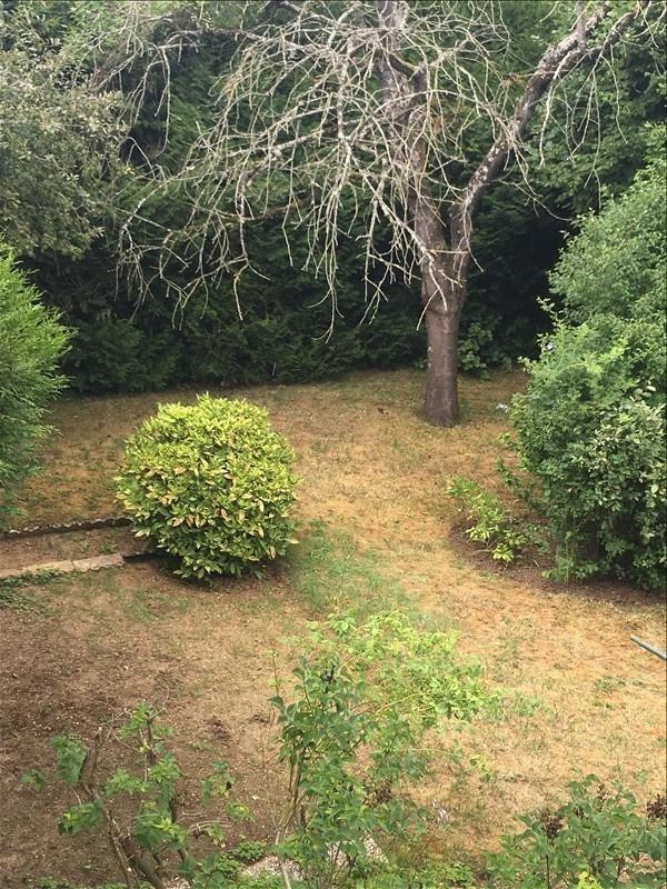 Vente maison / villa Soissons 95000€ - Photo 2