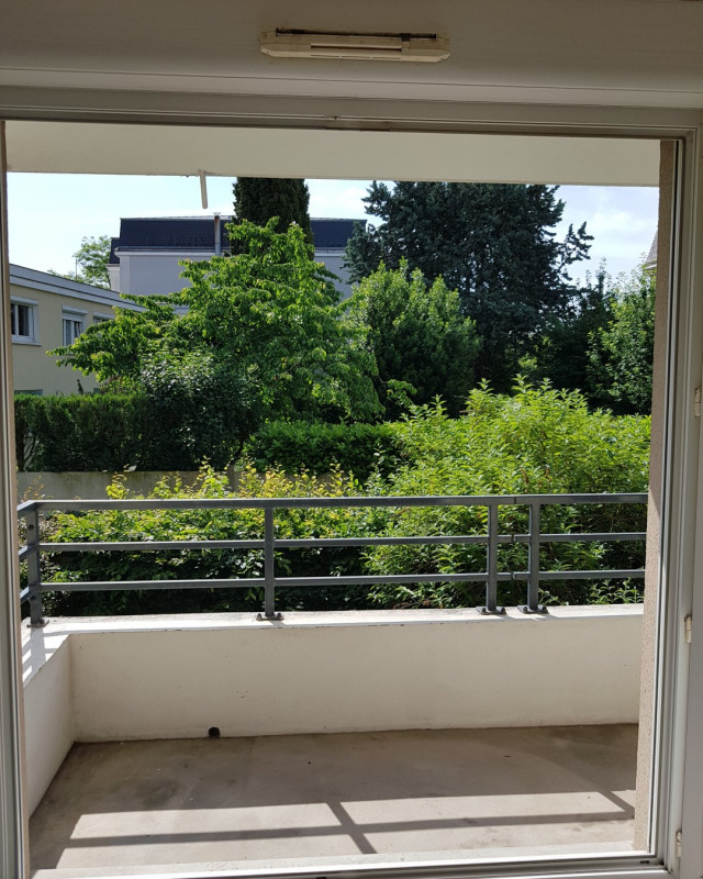 Sale apartment Saint gratien 243 000€ - Picture 4