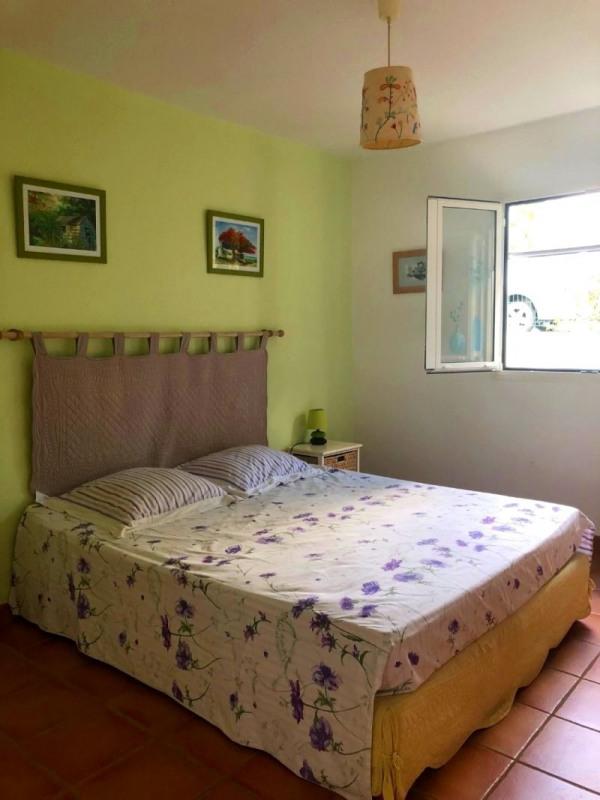 Sale apartment Le gosier 245000€ - Picture 5
