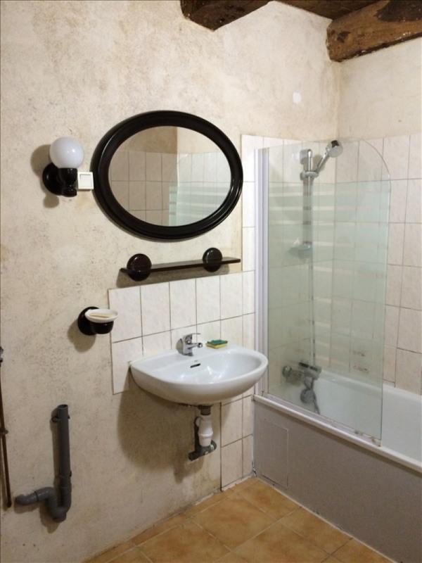 Location maison / villa Peillac 340€ +CH - Photo 4