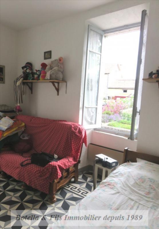 Venta  casa Ruoms 114000€ - Fotografía 8