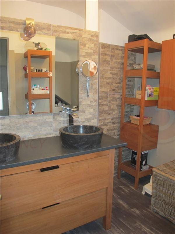Vente maison / villa Villemomble 382000€ - Photo 9