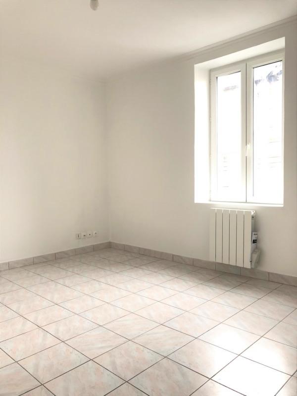 Rental apartment Méry-sur-oise 740€ CC - Picture 7