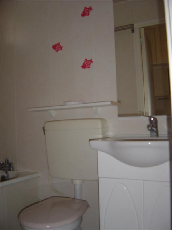 Rental apartment Pornichet 395€ CC - Picture 4