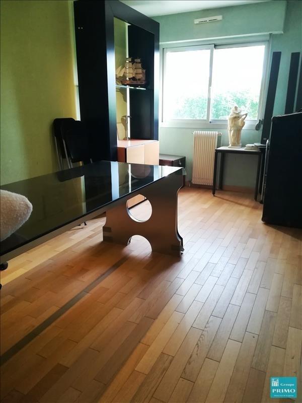 Vente maison / villa Chatenay malabry 775000€ - Photo 9