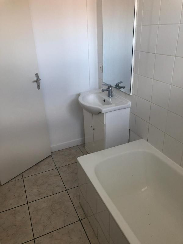 Vente appartement Andresy 205 000€ - Photo 6