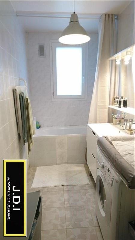 Vente appartement Montmorency 177000€ - Photo 7