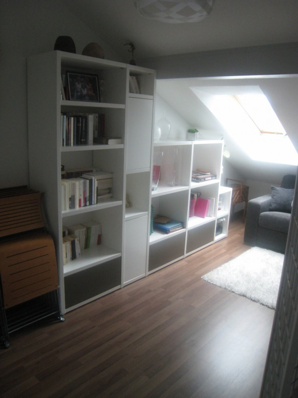 Vente appartement Reignier esery 379 000€ - Photo 3