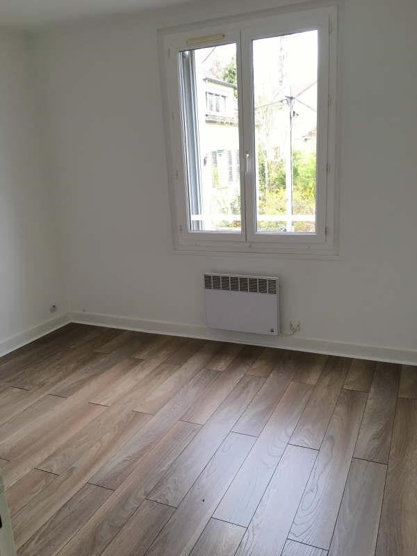 Location appartement Le chesnay 780€ CC - Photo 2