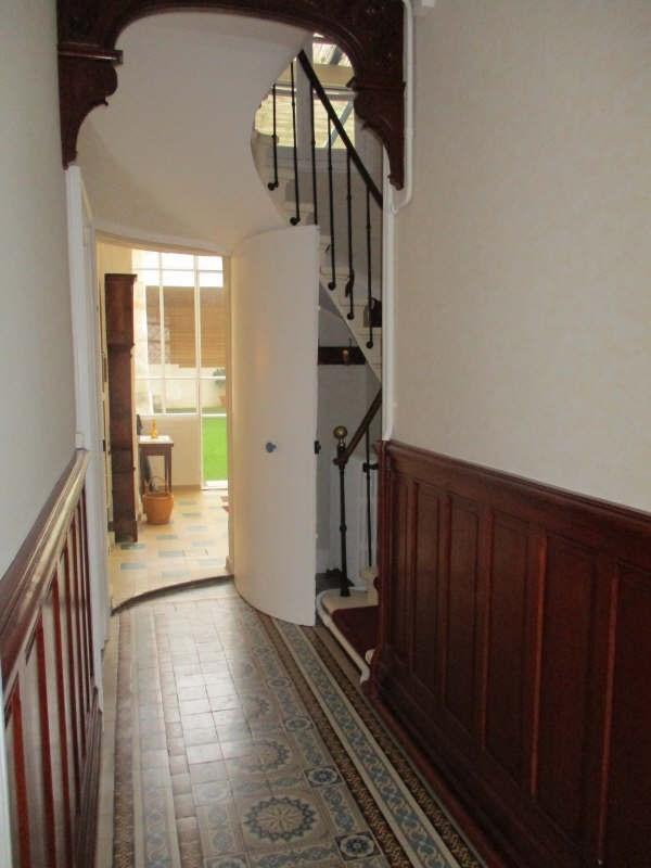 Vente de prestige maison / villa Niort 725000€ - Photo 7