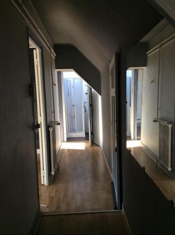 Vente appartement Besancon 83500€ - Photo 3