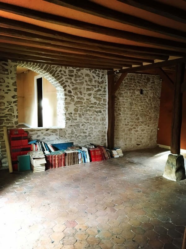 Vente maison / villa Secteur le chatelet 265 000€ - Photo 9