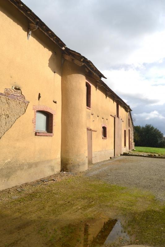 Sale house / villa Pont pean 262250€ - Picture 5