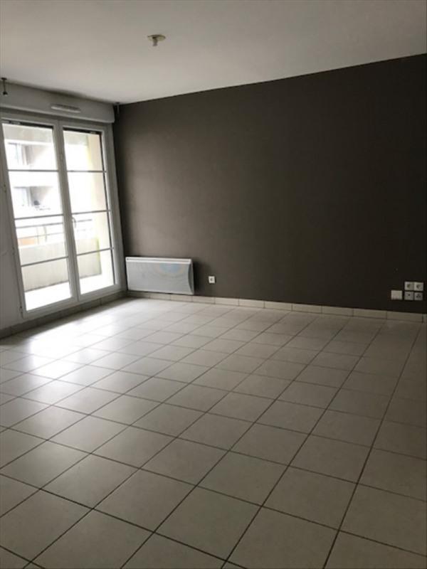 Alquiler  apartamento Toulouse 719€ CC - Fotografía 1