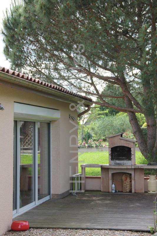 Vente maison / villa Samatan 295000€ - Photo 1